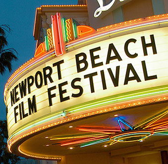 NBFF Now Accepting 2014 Film Submissions