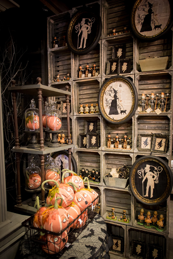 Home Trends For Fall From America S Most Beautiful Home And Garden Center Roger S Gardens Visit Newport Beach