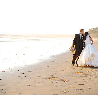 Newport Beach Weddings