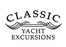 Classic Yacht Excursions