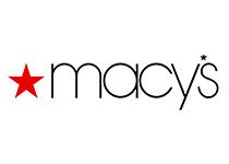 Macy's Fashion Island
