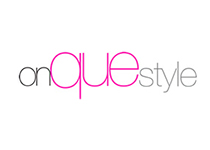 OnQueStyle