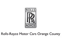 Rolls-Royce Motor Cars Orange County