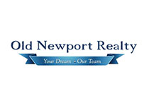 Old Newport Realty