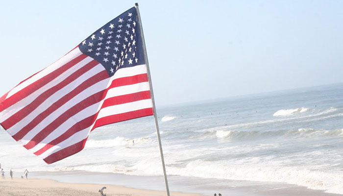 Memorial Day Itinerary In Newport Beach