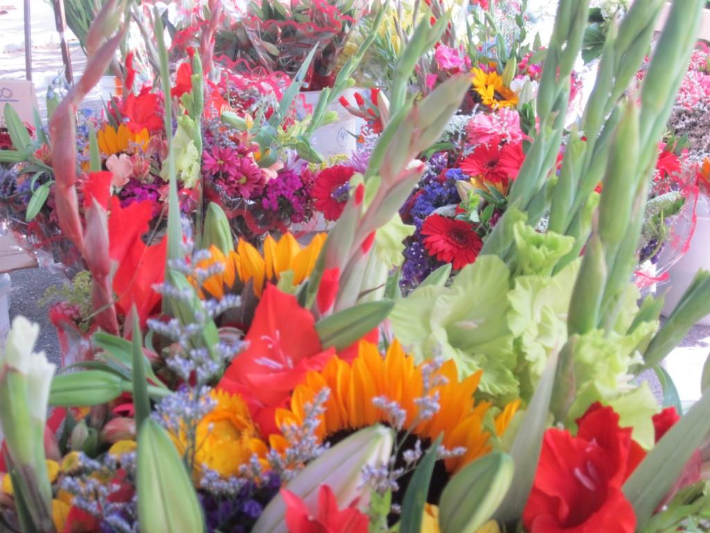 CDM Farmers Market