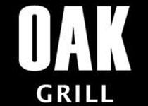 Oak Grill