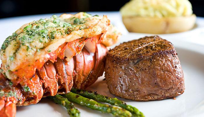 The Best Seafood Restaurants In Newport Beach Main Street Village