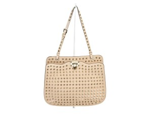 Rock Stud Handbag
