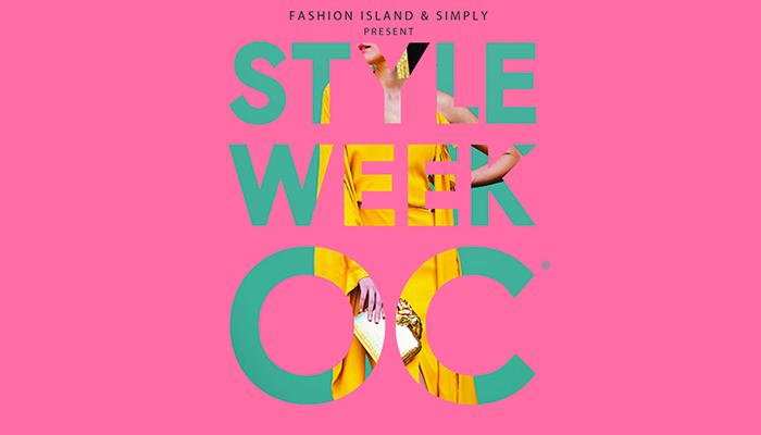 StyleWeekOC