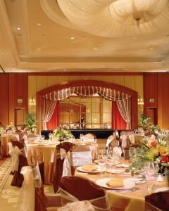 BBC-ballroom-setup