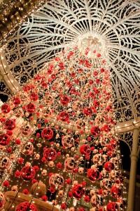 BBC-holiday-tree