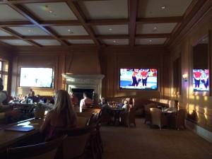 Pelican Grill Sports Bar