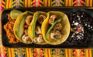 Puerto-Nuevo-Lobster-Tacos