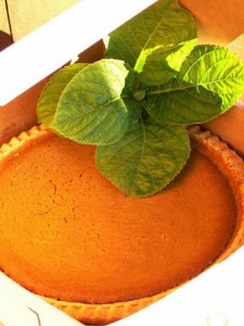 Pumpkin-Pie-Can-Be-Ordered