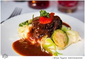 Wiener Saftgulasch Braised Short Rib Potatoes