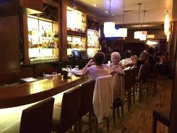 Flemings Bar NB Fm TripAdvisor Images