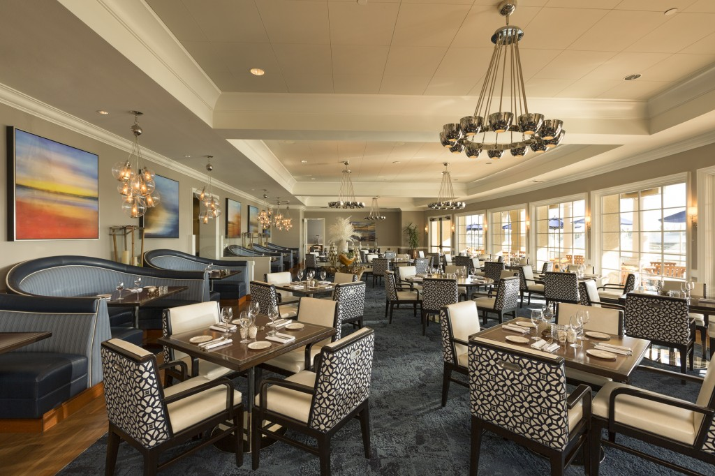 Newport Beach Dining Cruise