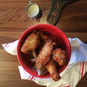 AO-Kitchen-Bar-Chicken-Wings