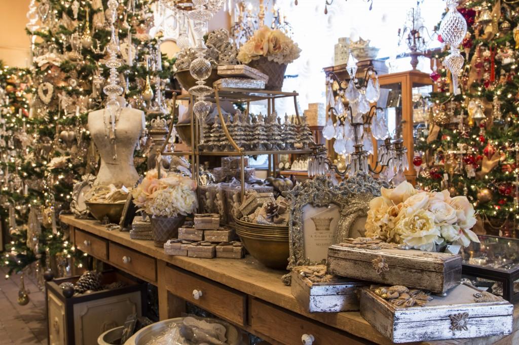 The Gilded Life & Products- RG_Christmas2014_IMG_0115[1]