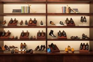 garys Shoes