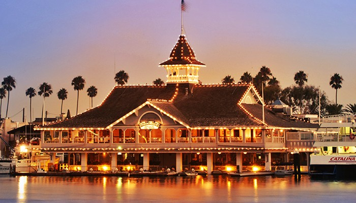 Image result for harborside restaurant balboa