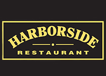 Harborside Restaurant – Temporarily Closed