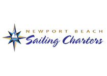 Newport Beach Sailing Charters