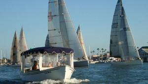 Duffy-&-Sailboats_David-Serino