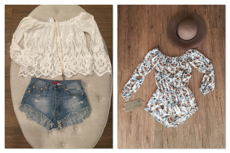 Social-B-Boutique-Outfits