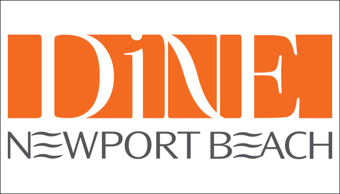 Strategic Culinary Marketing Program Established to Drive Consumer Awareness of Newport Beach Restaurants