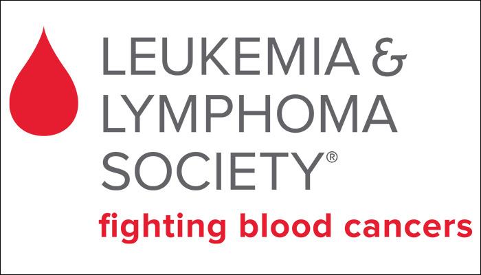 Leukemia Lymphoma Society Fundraising Breakfast