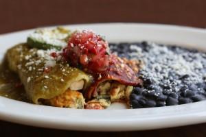 Bfast Enchiladas2