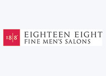 18|8 Fine Men's Salon – Newport Beach