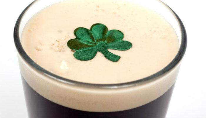 Luck of the Irish St. Paddy's Day Bash A&O Kitchen + Bar