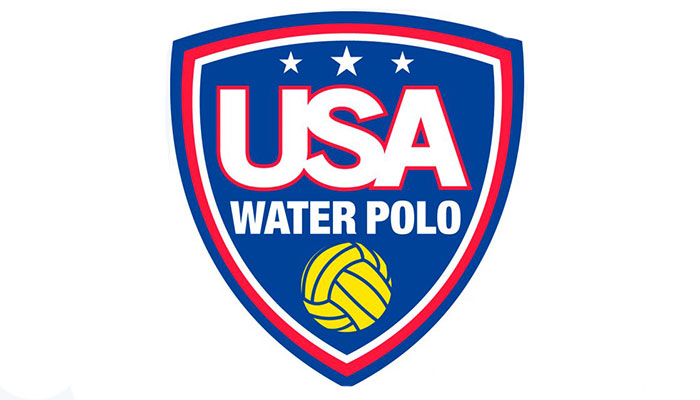 FINA Men's Intercontinental Water Polo Tournament