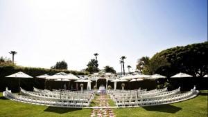 00 - Wedding Ceremony