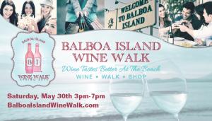 700x400_Wine_Walk_Ad