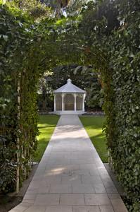 Garden Gazebo2