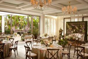 Island Hotel_CabanaWedding