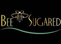 BeeSugared Salon and Skin Care