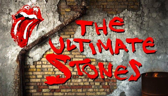 The Who Generation & Ultimate Stone at Lido Live