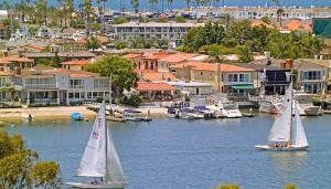 Harbor-&-Ocean-View