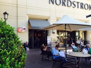 Nordstrom E Bar