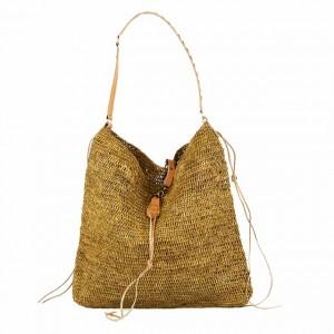 Sans Arcidet....Parisian designed bags perfect for California!