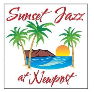 Sunset-Jazz-Logo_Final
