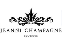 Jeanni Champagne Boutique