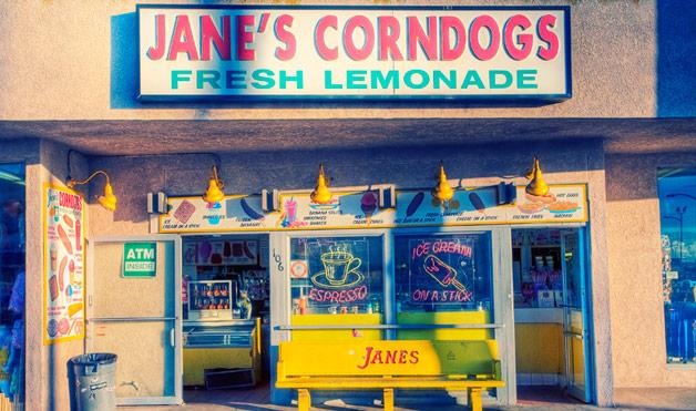 54ead46ae7353_-_04-jane-s-corndogs-1