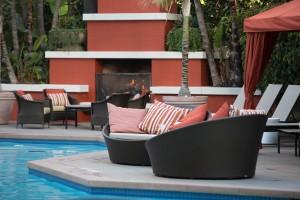 Island-Hotel-Pool-Deck