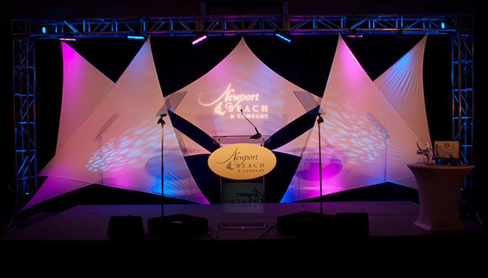 ... mean the difference between a great production and a disastrous conference. Many of these issues stem from poorly placed stage and backdrop lighting. & Crucial Lighting Tips for Effective Presentations - Visit Newport ... azcodes.com